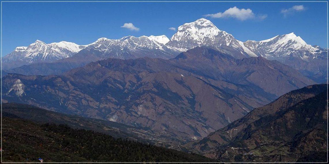 Annapurna Range (crop)