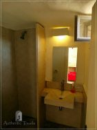 Dana Tower Hotel - luxurious family rooms